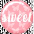 Summer Daydreams - Flair - Sweet