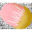Summer Daydreams - Pink Bud