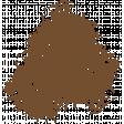 Outdoor Adventures - Paint - Brown Tree Texture