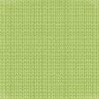Outdoor Adventures - Pine Needles Paper - Green