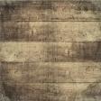 Outdoor Adventures - Rustic Wood Paper - Brown