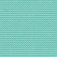 Outdoor Adventures - Blue Fish Scales Paper