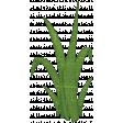 Outdoor Adventures - Grass Sticker