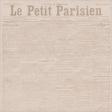 Meet Me In Paris - Paper - Newspaper