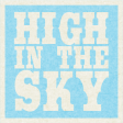 At The Fair - Tag - High In The Sky