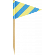 AtTheFair-Flag-Stripes