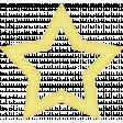 AtTheFair-Star-Cutout