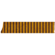Dad - Striped Tape