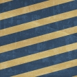 Dad - Striped Paper 092