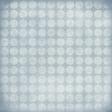 Polka Dots 02 Paper - Blue