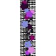 P&G Cluster 03