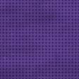 Polka Dots 29 Paper - Blue