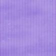 Stripes 81 Paper - Purple