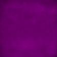 P&G Solid Paper - Purple 6