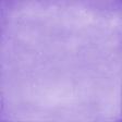 P&G Solid Paper - Purple 7