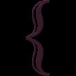 Purple Bracket