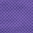 Plaid 32 Paper - Purple 2
