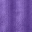 Stripes 54 Paper - Purple