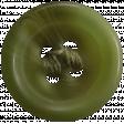 Button 52 - Green
