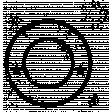 Round Passport Stamp 1