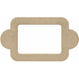Chipboard Slide 04