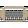Chipboard Slide 05