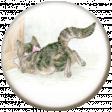 Beatrix Potter Coin 06