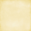 Prague Solid Paper - Yellow