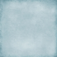 Prague Solid Paper - Light Blue