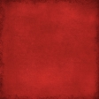 Prague Solid Paper - Red