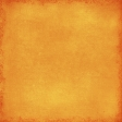 Prague Solid Paper - Orange