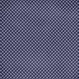 Geometric 30 Paper - Air Force Blue