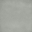 Geometric 30 Paper - Air Force Green