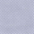 Geometric 31 Paper - Air Force Blue