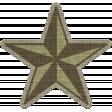 Army Star 02