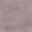 Geometric 31 Paper - Marines Tan