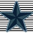 Navy Star 01