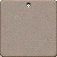 Tag 15 - Chipboard