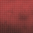 Polka Dots 19 Paper - Red & White