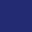 USA Solid Paper - Blue