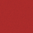 USA Solid Paper - Red