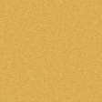 USA Solid Paper - Yellow