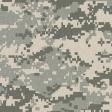 Army Camo Paper 02 - Desert