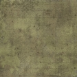 Army Distressed Paper - Green