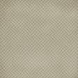 Geometric 30 Paper - Army Tan