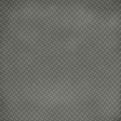 Geometric 30 - Army Gray