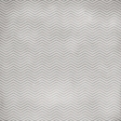 Chevron 01 Paper - Gray