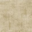 Navy Distressed Paper - Khaki