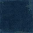 Navy Distressed Paper - Navy