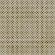 Geometric 31 Paper - Navy Tan